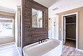 Classic Series DW The Vayda Kate 50-640-66-3-47 Bathroom