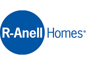 R-Anell Homes Logo
