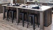 Blue Ridge MAX Supreme Max Supreme 2 1B1502-R Kitchen