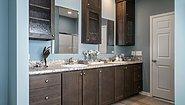 Blue Ridge MAX Supreme Max Supreme 2 1B1502-R Bathroom