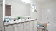Blue Ridge Limited BlueRidge Limited 1BL1003-R Bathroom