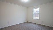 Blue Ridge Limited BlueRidge Limited 1BL1003-R Bedroom