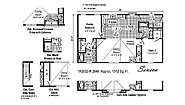 Rockbridge Seneca 1R2002-R Layout