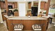 Rockbridge Littimere 1R2006-R Kitchen