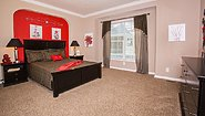Rockbridge Claremont 1R2007-R Bedroom