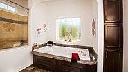 Rockbridge Claremont 1R2007-R Bathroom