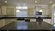 Rockbridge Tyler 1R2015-V Kitchen