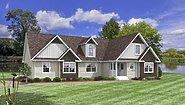 Rockbridge Generational Suite 2R2001-R Exterior