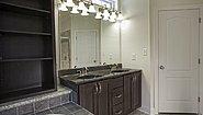 Summit Lattimore 1S3017-V Bathroom