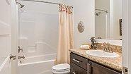 Summit Oakmont 2S3003-R Bathroom