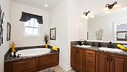 Summit Baxter 3S3003-R Bathroom