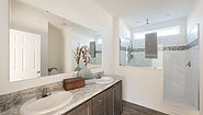 Blue Ridge MAX Doughton Max 25 1B1003-L Bathroom