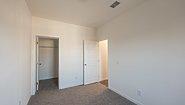 Blue Ridge MAX Doughton Max 25 1B1003-L Bedroom
