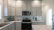 Blue Ridge MAX Doughton Max 25 1B1003-L Kitchen