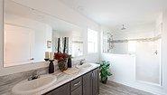 Blue Ridge MAX Mitchell Max 32 1B1004-V Bathroom