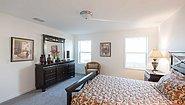 Blue Ridge MAX Mitchell Max 32 1B1004-V Bedroom