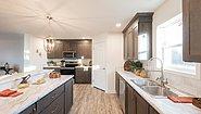 Blue Ridge MAX Mitchell Max 32 1B1004-V Kitchen