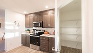 Blue Ridge MAX Mitchell Max 32 1B1004-V Kitchen