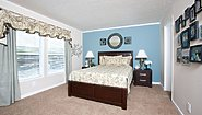 Blue Ridge MAX Cumberland Max 25 1B1008-L Bedroom