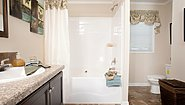Blue Ridge MAX Cumberland Max 25 1B1008-L Bathroom