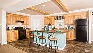 Blue Ridge MAX Raven Max 25 1B1009-L Kitchen
