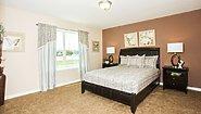 Blue Ridge MAX Raven Max 25 1B1009-L Bedroom