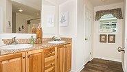 Blue Ridge MAX Raven Max 25 1B1009-L Bathroom
