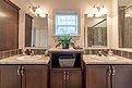 Rockbridge Elite Elite 2 1R2202-V Bathroom