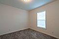 Rockbridge Elite Elite 2 1R2202-V Bedroom