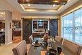 Rockbridge Elite Elite 2 1R2202-V Interior