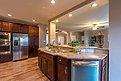 Rockbridge Elite Elite 2 1R2202-V Kitchen