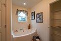 Blue Ridge MAX Raven Max 28 1B1009-R Bathroom