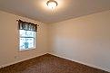 Blue Ridge MAX Raven Max 28 1B1009-R Bedroom