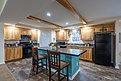 Blue Ridge MAX Raven Max 28 1B1009-R Kitchen