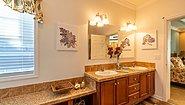 Rockbridge Burlington 1R2014-V Bathroom