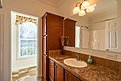 Rockbridge Burlington 1R2014-V Bathroom