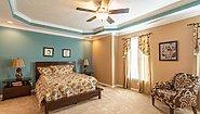 Rockbridge Burlington 1R2014-V Bedroom