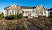 Rockbridge Burlington 1R2014-V Exterior