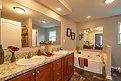 Blue Ridge MAX Linville Max 25 1B1005-L Bathroom
