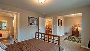 Blue Ridge MAX Linville Max 25 1B1005-L Bedroom
