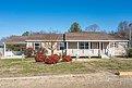 Blue Ridge MAX Linville Max 25 1B1005-L Exterior