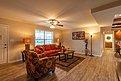 Blue Ridge MAX Linville Max 25 1B1005-L Interior