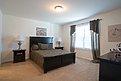 Blue Ridge MAX Grayson Max 25 1B1001-L Bedroom
