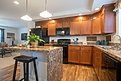 Blue Ridge MAX Grayson Max 25 1B1001-L Kitchen