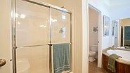 Rockbridge Abbey RB636A Bathroom