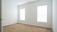 Rockbridge Abbey RB636A Bedroom