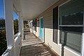 Rockbridge Abbey RB636A Exterior