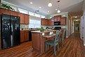 Rockbridge Abbey RB636A Kitchen
