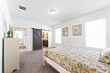 Rockbridge The Abbey II 1R2051-R Bedroom