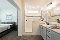 Summit Saddle The Saddlewood 2S3301-R2 Bathroom